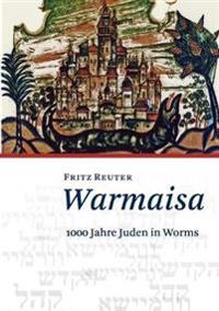 Warmaisa