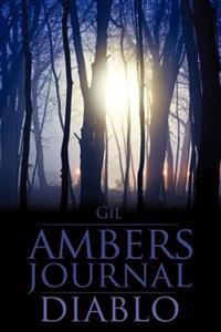 Ambers Journal/Diabl