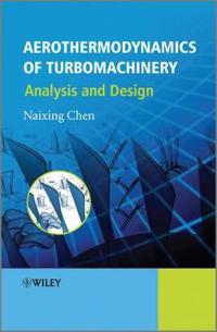 Aerothermodynamics of Turbomac
