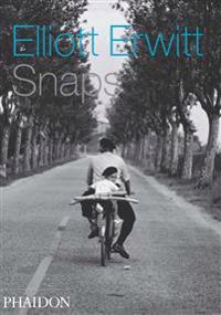 Elliot Erwitt Snaps