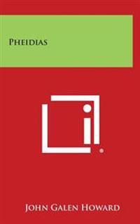 Pheidias