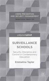 Surveillance Schools