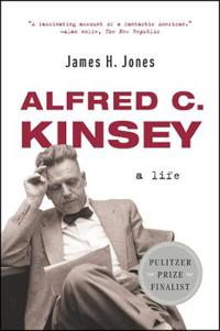 Alfred C. Kinsey