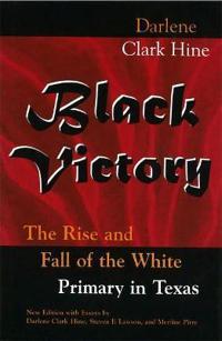 Black Victory