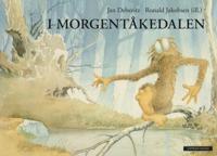I Morgentåkedalen - Jan Deberitz   Inprintwriters.org