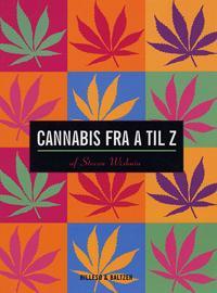 Cannabis fra A til Z