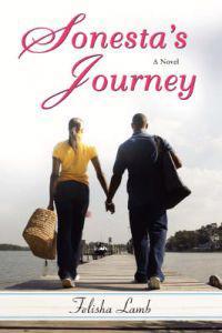 Sonesta's Journey