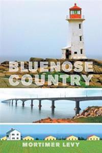 Bluenose Country