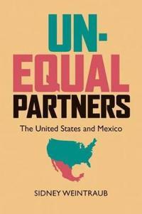Unequal Partners
