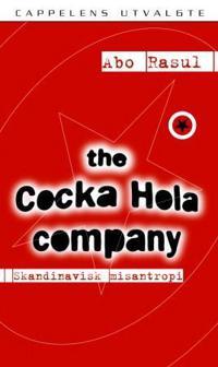 The Cocka Hola company - Abo Rasul pdf epub
