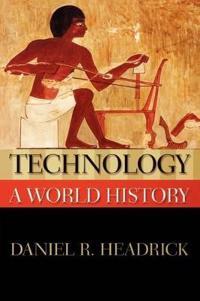 Technology - a world history