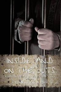Inside and on the Outs