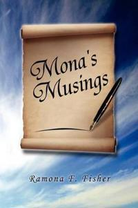 Mona's Musings