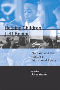 Helping Children Left Behind