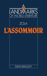 Landmarks of World Literature