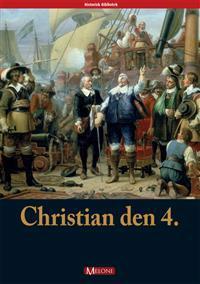 Christian den 4.