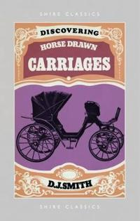 Discovering Horse-Drawn Carriages