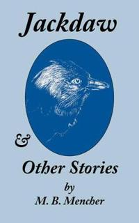 Jackdaw & Other Stories