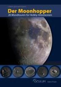 teleskop1x1 erste hilfe fr fernrohrbesitzer