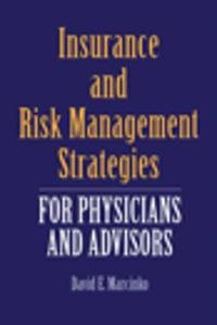 Insurance & Risk Management Strategies