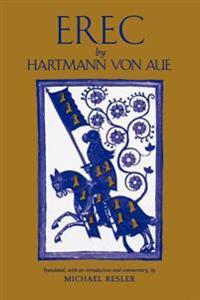 Erec By Hartmann Von Aue