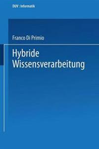 Hybride Wissensverarbeitung