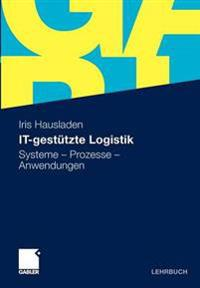IT-gestutzte logistik