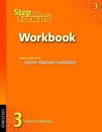 Step Forward Workbook 3