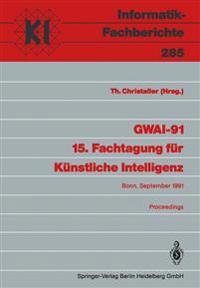 GWAI-91
