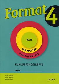 Format - 4