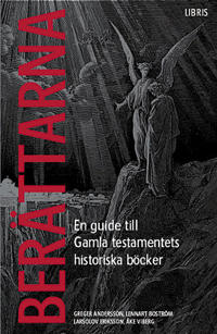 Berättarna - Andersson, Boström, Eriksson, Viberg pdf epub