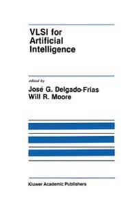 Vlsi for Artificial Intelligence