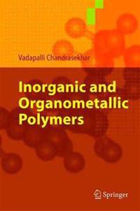 Inorganic and Organometallic Polymers