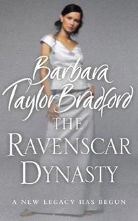 Ravenscar Dynasty