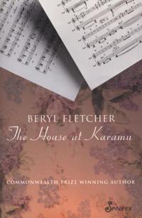 The House At Karamu
