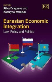 Eurasian Economic Integration