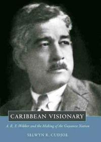 Caribbean Visionaryation