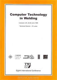 Computer Technology in Welding