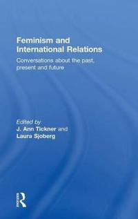 Feminist and International Relations