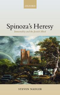 Spinoza's Heresy