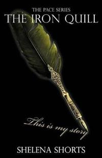 The Iron Quill