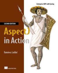 AspectJ in Action, Second Edition
