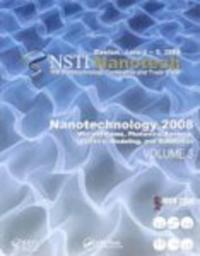 Nanotechnology 2008