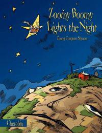 Zoomy Boomy Lights the Night