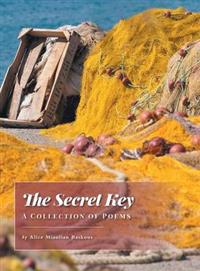 The Secret Key - A Collection of Poems