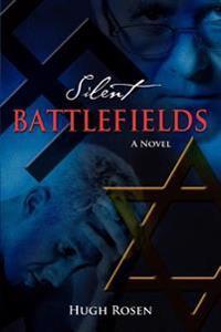 Silent Battlefields