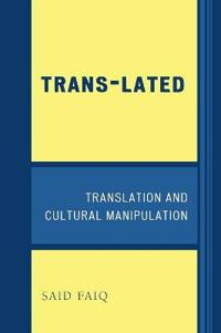 Trans-Lated