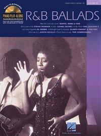 R&b Ballads