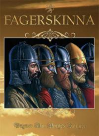 Fagerskinna