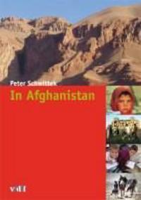 Leben in Afghanistan ? Innenansichten